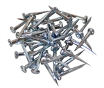 Picture of 1# STAKE TACKS