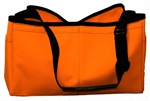 Picture of STAKE BAG RHINO HEAVY DUTY