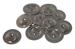 Picture of FLAT SHINERS LARGE-3# BOX