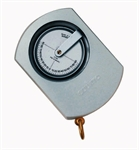 Picture of SUNNTO CLINOMETER