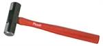 Picture of HAMMER 2# WITH 16'' WOOD HANDLE