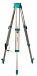 Picture of SOKKIA HEAVY DUTY ALUMINUM QUICK CLAMP TRIPOD