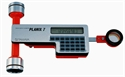 Picture for category Planimeters / Digital Plan Measure