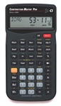 Picture of CONSTRUCTION MASTER PRO CALCULATOR