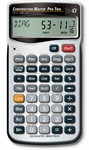Picture of CONSTRUCTION MASTER PRO TRIG