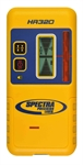 Picture of SPECTRA HR-320 LASER DETECTOR