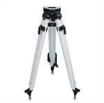 Picture of HEAVY DUTY ALUMINUM QUICK CLAMP TRIPOD