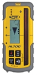 Picture of SPECTRA HL700 DETECTOR