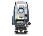 Picture of SOKKIA CX-100 SERIES TOTAL STATIONS